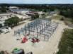 construction_juillet_2020