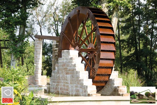 brun-freres-roue-a-aubes-625-419