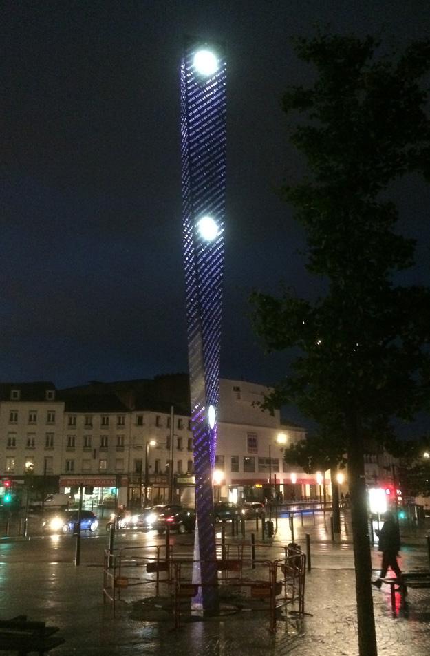 horloge-le-havre-brun-freres-2015-625-953-de-nuit