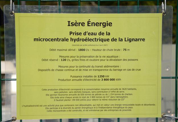 isere-energie-données-ap-lignarre-625-427