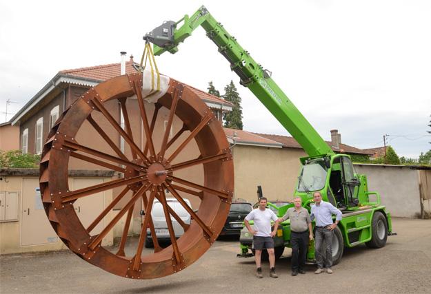 roue-a-aubes-brun-freres-vonnas-625-427-JSC_2915