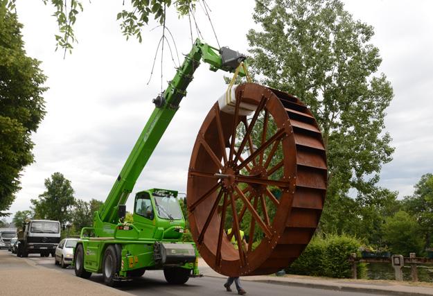 roue-a-aubes-brun-freres-vonnas-625-427-JSC_2928