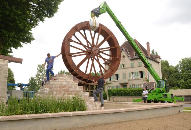 roue-a-aubes-brun-freres-vonnas-625-427-JSC_2938