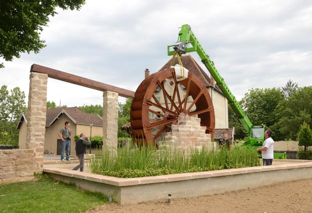roue-a-aubes-brun-freres-vonnas-625-427-JSC_2985
