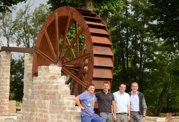 roue-a-aubes-brun-freres-vonnas-625-427-JSC_3018