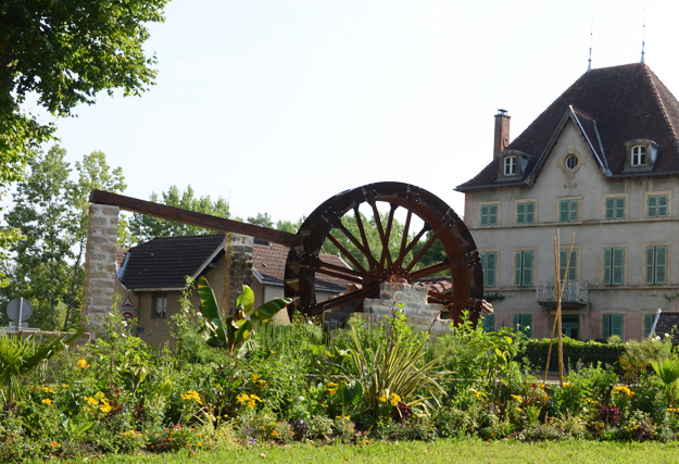roue-a-aubes-brun-freres-vonnas-625-427-JSC_3072