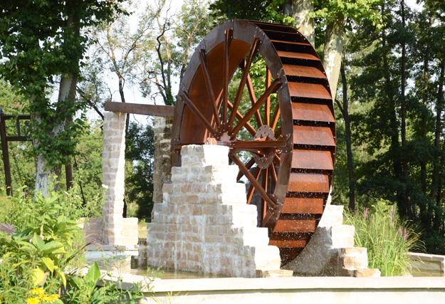 roue-a-aubes-brun-freres-vonnas-625-427-JSC_3074