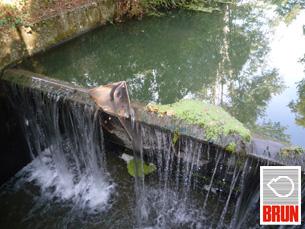 vanne-de-riviere-2-brun-freres