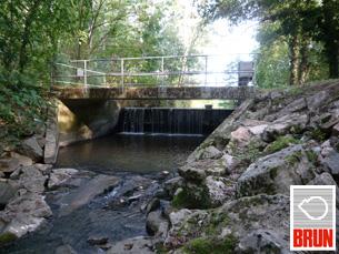 vanne-de-riviere-4-brun-freres