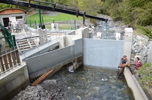 vanne-de-riviere-hydrolectricite-brun-freres-305-202