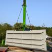 vanne-riviere-guillotine-menthon